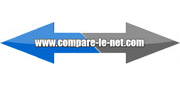compare-le-net