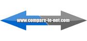 compare-le-net