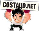 Costaud.net