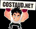 Costaud.net